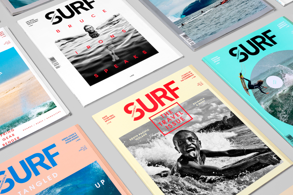 transworld surf redesign